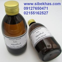 Hydrogen-peroxide-sibekhas100