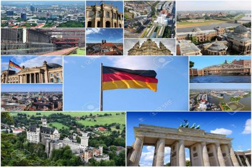 44175783-germany-tourism-attractions-travel-photo-collage-with-berlin-munich-hamburg-dresden-dusseldorf-dortm (Copy) (2)