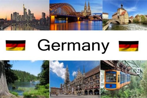 tourism-in-germany-1-638 (Copy) (2)