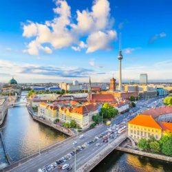 river-spree-berlin (Copy)