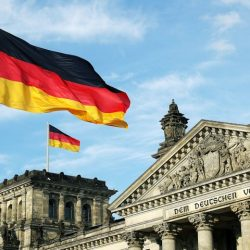 GermanFlag-TA-843187700 (1) (Copy) (2)