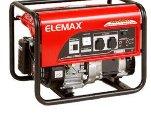 ژنراتور ,موتور برق گاز سوز  بنزینی  و گازوئیلی