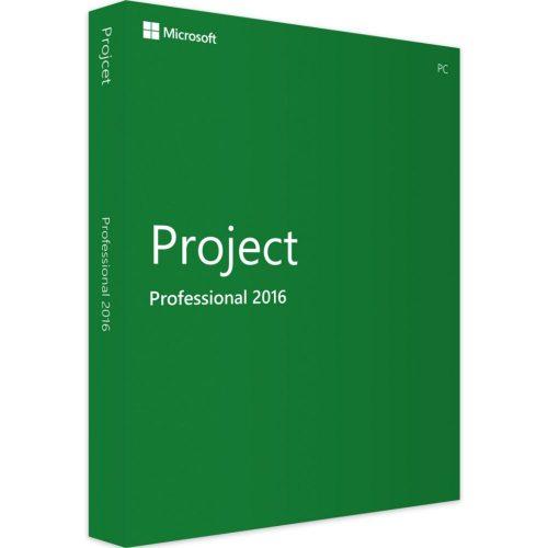 Project-Pro-2016-1024x1024