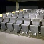 قیمت صندلی همایش رض کو مدل R-1400/5