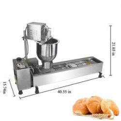 industrial-automatic-donut-machine-mini-donut-making.jpg_300x300