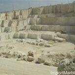 انواع سنگ کوپ برای صادرات ومصارف داخلی