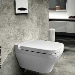 bocchi-wallhung-toilet-SCALA-model