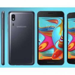 Galaxy-A2-Core-1-770x433
