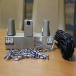 فروش انواع لودسل در ظرقیت های مختلف و کاربرد های مختلف (تک پایه-s شکل- فشاری-کششی-خمشی-مینیاتور(