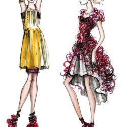 fashionWEB