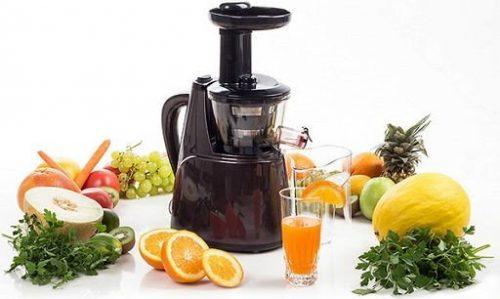 homekraft-slow-juicer-essence