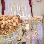 دفتر ازدواج رسمی تهران32