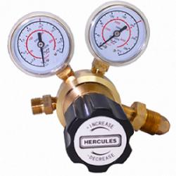 -مانومتر-فشارشکن-گیج-رگولاتور-دراستار-هرکولس-گازسازان -مانومتر برنجی-مانومتر استیل