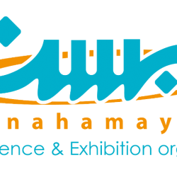 Logo Yasna hamayesh