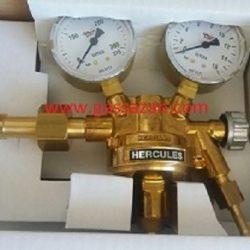-مانومتر-فشارشکن-گیج-رگولاتور-دراستار-هرکولس-گازسازان