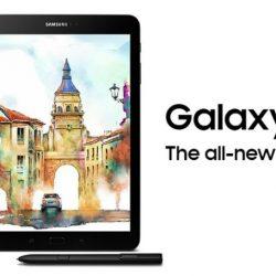 2-Samsung_Galaxy_Tab_S3_2