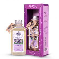 -بدن-اسطوخودوس-aromatic
