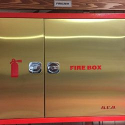 firebox (7)