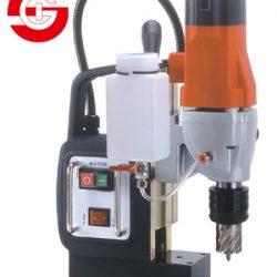 SMD351L-H (3)