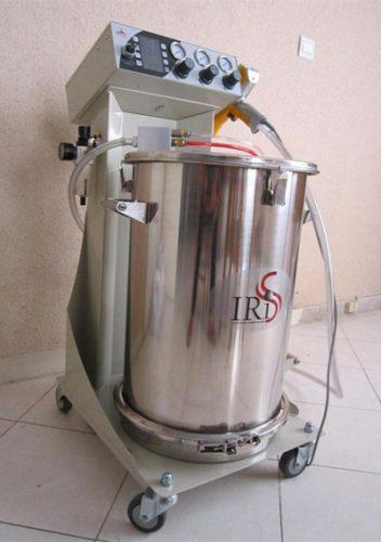 iris-powder-coating-spray
