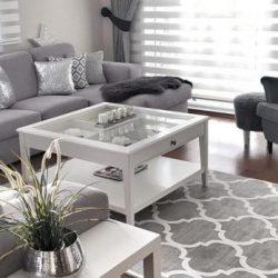 modern-carpet-660x400