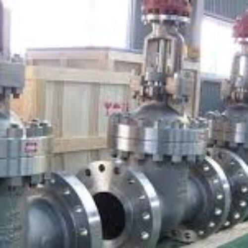 تامین کننده انواع شیرآلات صنعتی در ایران و خاورمیانه در اندازه و متریال های مختلف.در سایز1.2الی56.