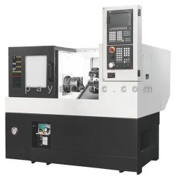 -تراش-سی-ان-سی-CNC-BL-S3232T