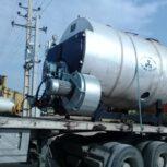 فروش دیگ بخار ماشین سازی اراک(09121813704)