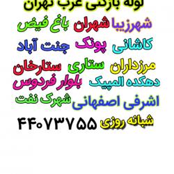 Negar_12022019_134819