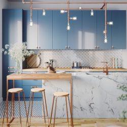 robotarh-blue-kitchen-7