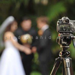 -عکاسی-و-فیلمبرداری-1000x750