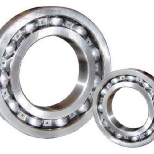 فروش بلبرینگ های فولادی