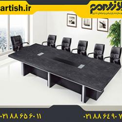 -میز-کنفرانس-ام-دی-اف