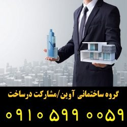 1064186_340