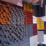 تزئینات داخلی _ فروش دیوارپوش های تزئینی