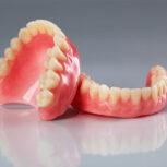دندانسازي با بيمه