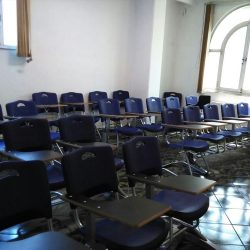 class  (2)