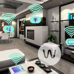 New-Marketing-For-Smart-Homes (Copy)