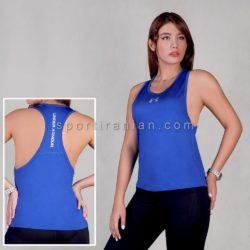 -ورزشی-زنانه-آندر-آرمور-UNDER-ARMOUR-کد-1320.jpeg