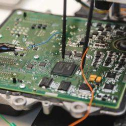 ECU-repair-and-replacement-of-cars