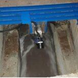 نمایندگی فروش انواع فلومتر راداری پرفروش در آب و فاضلاب