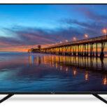 خرید تلویزیون از بانه با گارانتی 5 ساله