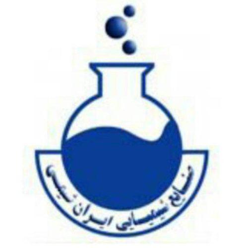تولید و فروش نیترات سدیم کشاورزی و صنعتی ( 99 درصد )