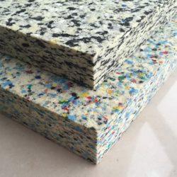 Foam-insulation-rebound-foam2