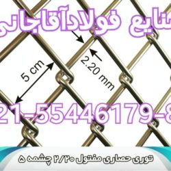 66189760_1433762163438321_5456755286086008017_n