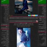 وب سایت عکس و فیلم شرکت کارا