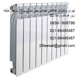 -ایران-رادیاتور-مدل-eco-500 (1)