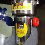 آسیاب آزمایشگاهی – عطاری آرتیسان مدل 5000 و10000
