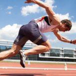 کارشناس علوم ورزشی و فیزیولوژی، ارائه انواع برنامه های غذایی و تمرینی و مشاوره