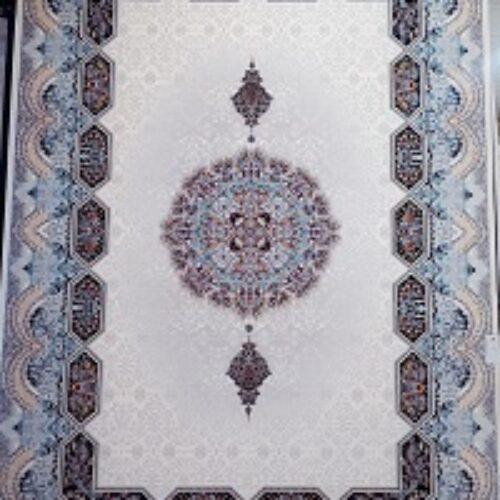 فرش اقساطی برای بازنشسته ها و فرهنگیان با شرایط ویژه